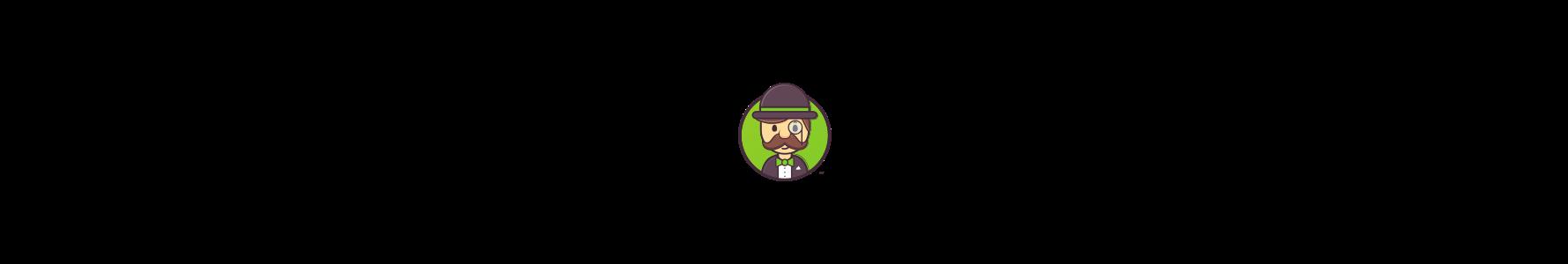 Scaffold a Koa webapp and API framework for Node js - Lad